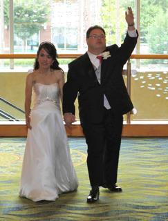 bill-and-shelley-wedding-photo