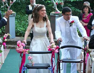 couple-with-disability-wed-photo
